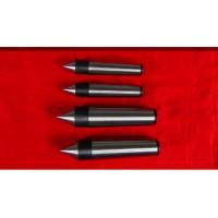 【专业生产】固定顶针 伞形顶针 变径套 非标定制