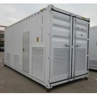 河北东南西北特房专注定制配电设备集装箱
