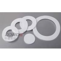 ZD-G1620硬质膨体四氟垫片