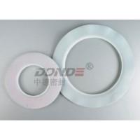 ZD-G1700 四氟夹包垫片