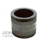 ZD-G2120 吹灰器填料密封组件