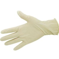 一次性医用检查手套