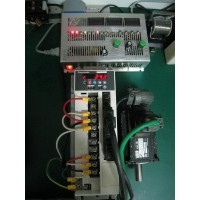 宁波松下伺服电机常见的50种故障及维修