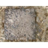 粗凿面灰色石板 粗凿面青石板 青石粗凿面