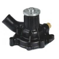 8-94129554-Z五十铃4BG1T冷却水泵—北京华龙牌