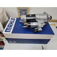 原厂MS920(M009T82173)沃尔沃EC460起动机
